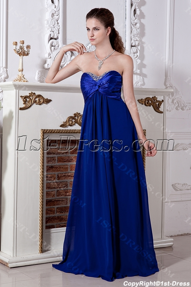 Cheap Modest Prom Dresses