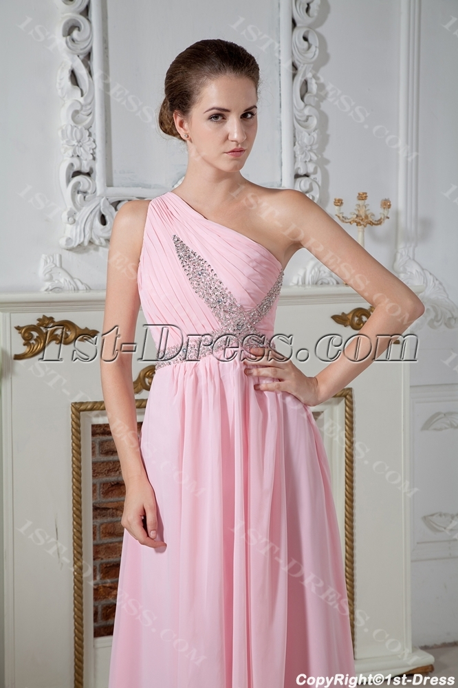 images/201304/big/Cheap-Pink-One-Shoulder-Graduation-Dress-for-College-IMG_1883-981-b-1-1365437029.jpg
