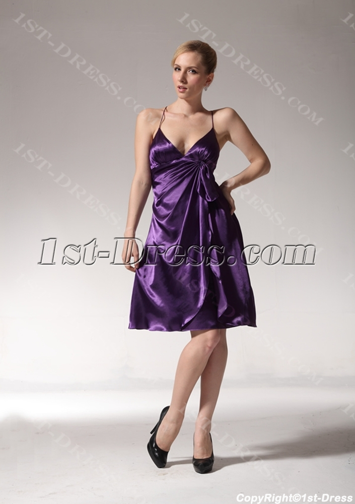 images/201304/big/Cheap-Spaghetti-Straps-Eggplant-Cocktail-Dress-with-Criss-Cross-bmjc890608-925-b-1-1364834283.jpg