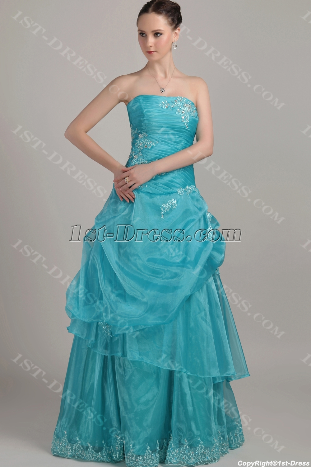 images/201304/big/Cheap-Turquoise-Blue-Ball-Gown-Dresses-2012-Long-IMG_3228-1058-b-1-1366189901.jpg