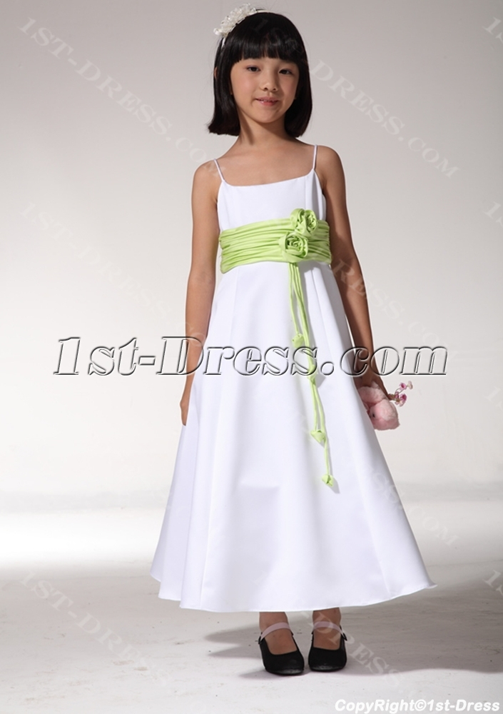 images/201304/big/Cheap-White-and-Green-Vintage-Flower-Girl-Dresses-fgjc890109-939-b-1-1364904207.jpg