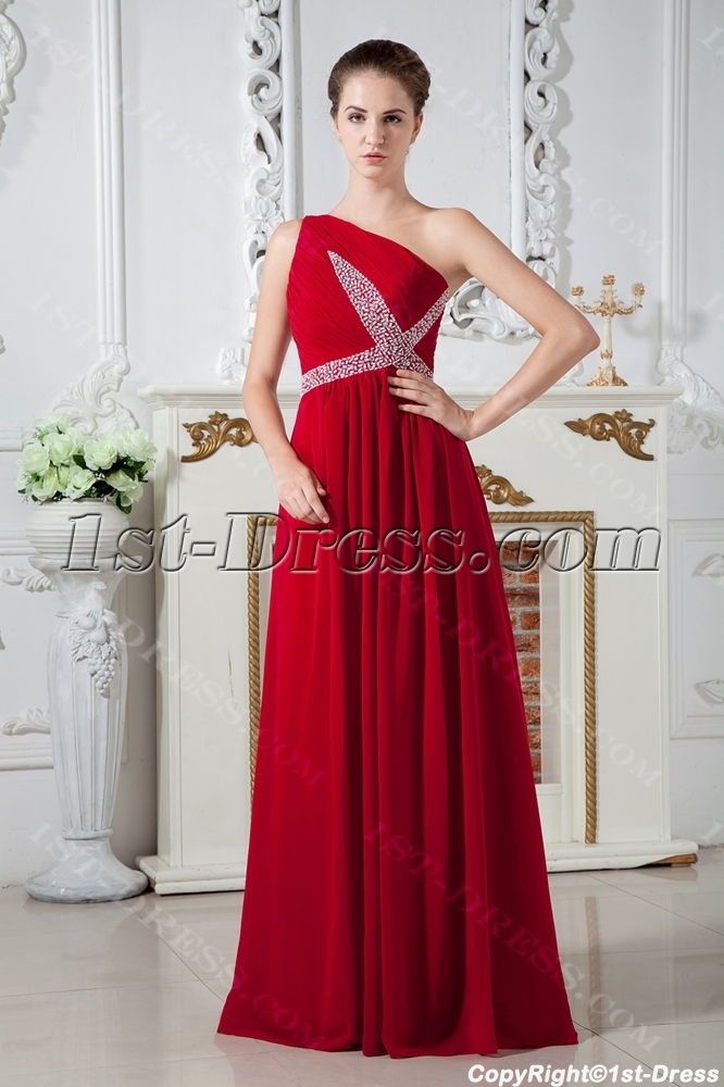 images/201304/big/Chiffon-Red-One-Shoulder-Formal-Evening-Dress-IMG_1868-980-b-1-1365435317.jpg