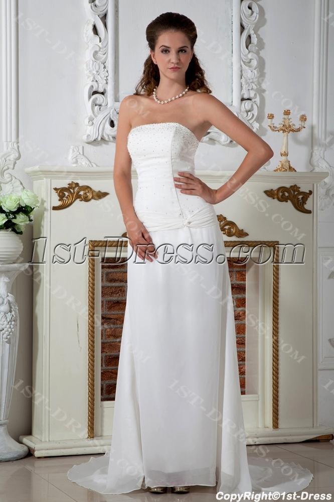 images/201304/big/Chiffon-Strapless-Destination-Wedding-Dresses-with-Train-IMG_1498-953-b-1-1364991909.jpg