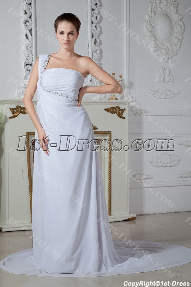 images/201304/big/Chiffon-Unique-Beach-Bridal-Gown-with-One-Shoulder-IMG_1940-986-b-1-1365527916.jpg