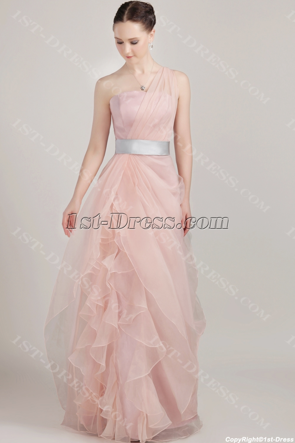 images/201304/big/Coral-One-Shoulder-Long-Pretty-Prom-Dress-with-Silver-Band-IMG_3220-1057-b-1-1366131528.jpg