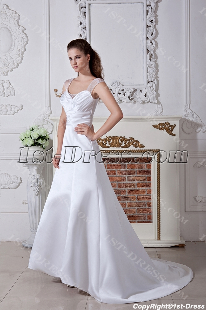 images/201304/big/Discount-Cap-Sleeves-Simple-Bridal-Gown-with-V-Back-IMG_1746-994-b-1-1365578891.jpg