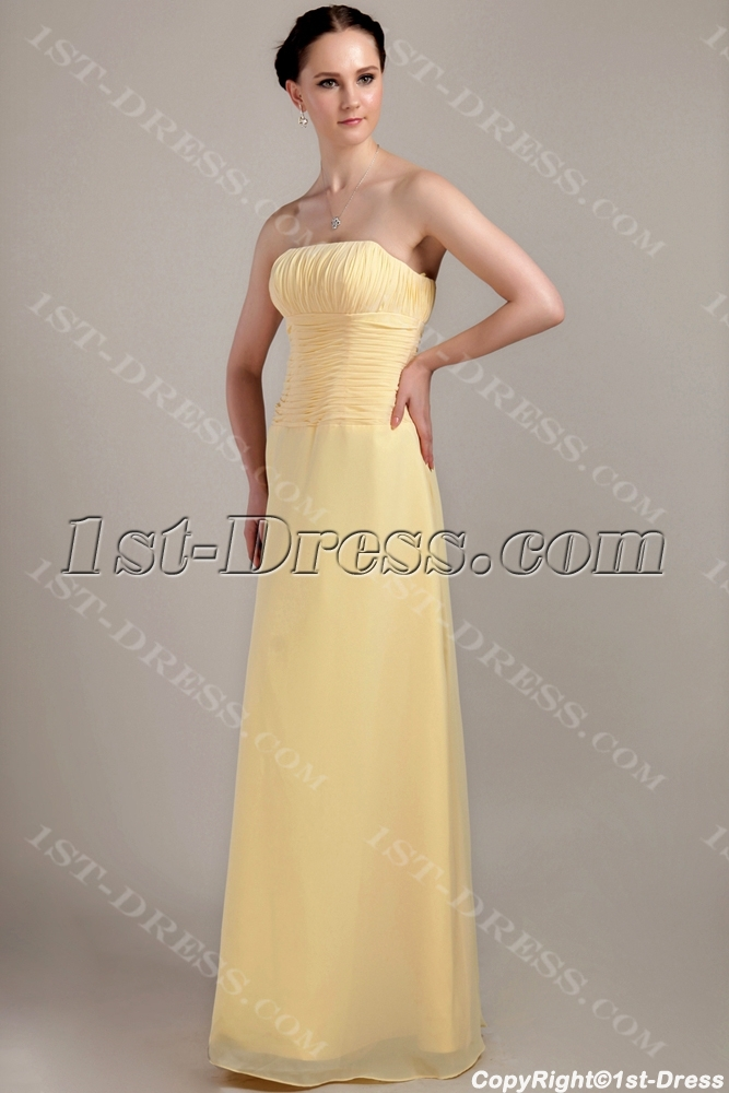 images/201304/big/Discount-Long-Maize-Bridesmaid-Dresses-IMG_3338-1033-b-1-1366028767.jpg