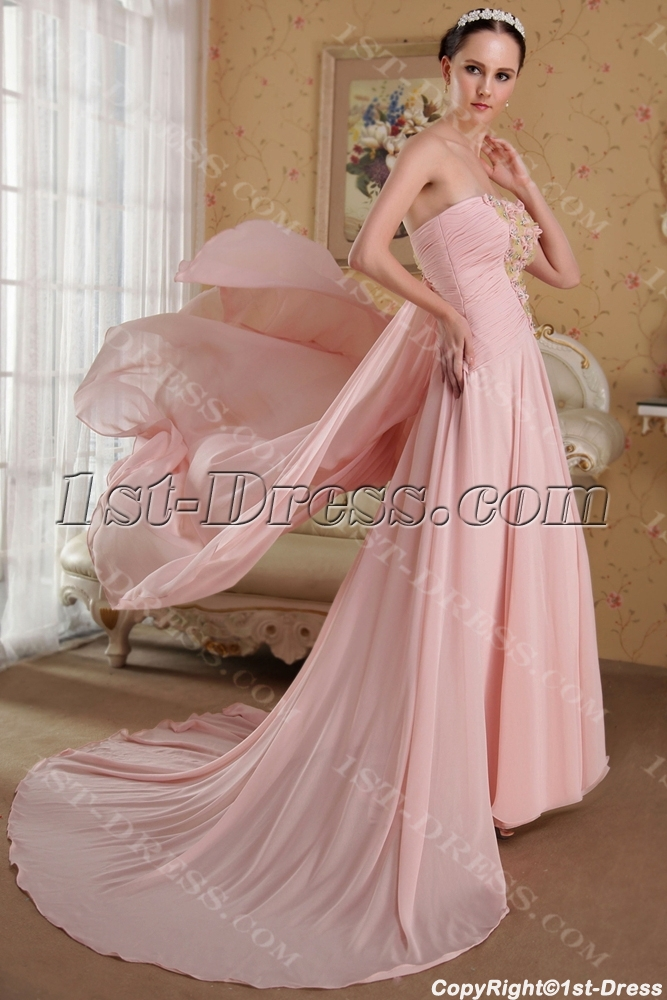 images/201304/big/Dusty-Pink-Romantic-Celebrity-Inspired-Prom-Dresses-2013-IMG_3625-1096-b-1-1367258694.jpg