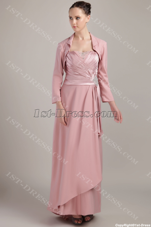 images/201304/big/Dusty-Rose-Elegant-Mother-of-Bride-Dress-with-Long-Sleeves-Jacket-IMG_3487-1072-b-1-1366203221.jpg
