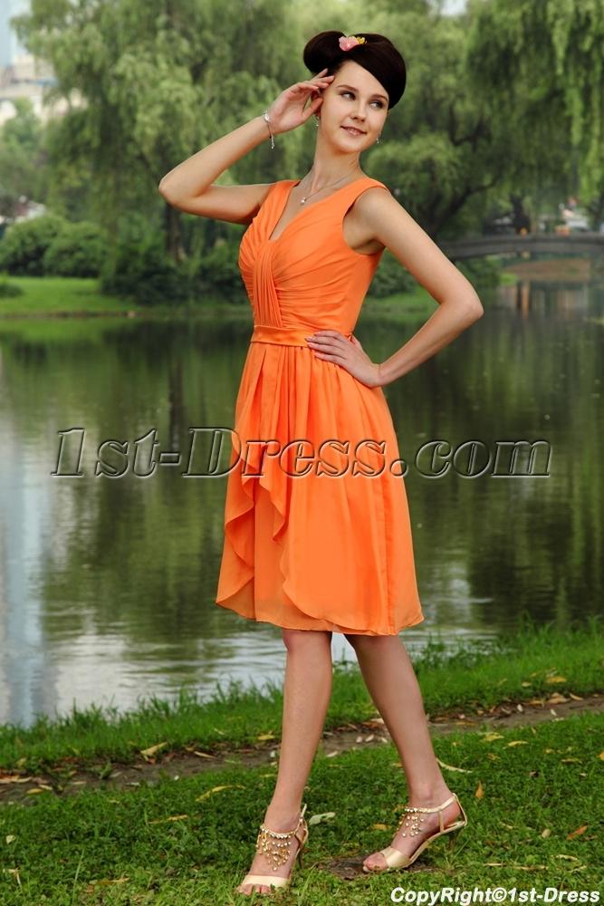 images/201304/big/Elegant-Orange-Short-Junior-Bridesmaid-Dress-IMG_0823-1111-b-1-1367353761.jpg