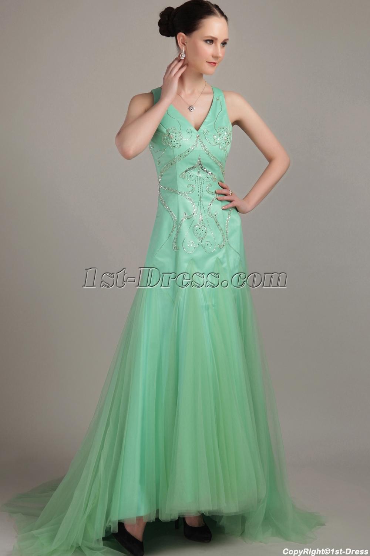images/201304/big/Fuchsia-Long-Strapless-Mermaid-Celebrity-Dress-with-Train-IMG_3176-1085-b-1-1366282879.jpg