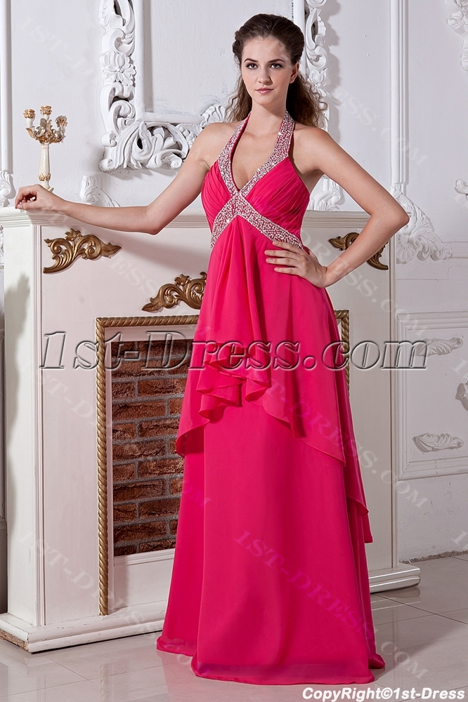 images/201304/big/Fuchsia-Plus-Size-Prom-Gowns-with-Halter-IMG_1986-1012-b-1-1365683397.jpg