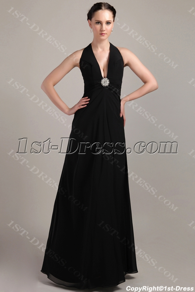 images/201304/big/Halter-Chiffon-Long-Formal-Evening-Dress-with-V-neckline-IMG_3376-1038-b-1-1366045610.jpg
