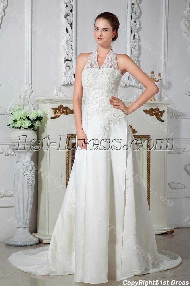 images/201304/big/Halter-Vintage-Lace-Wedding-Dresses-IMG_1528-954-b-1-1365006060.jpg