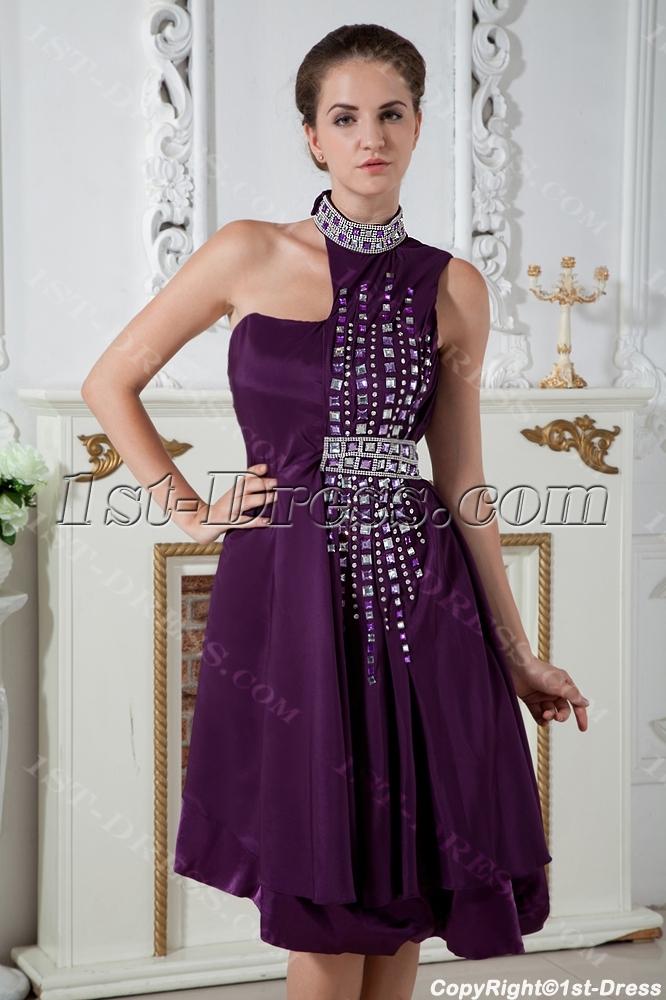 images/201304/big/High-Neckline-Grape-Special-Asymmetrical-Pretty-Prom-Dress-IMG_1980-989-b-1-1365530991.jpg