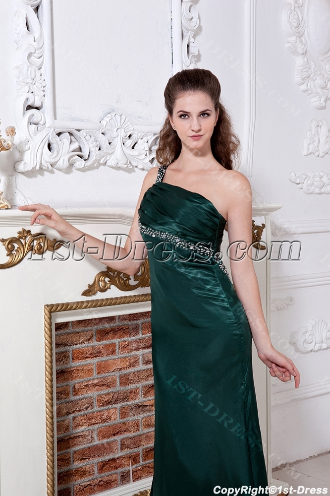 images/201304/big/Hunter-One-Shoulder-Summer-Sexy-Evening-Dress-with-Keyhole-IMG_1815-999-b-1-1365593351.jpg
