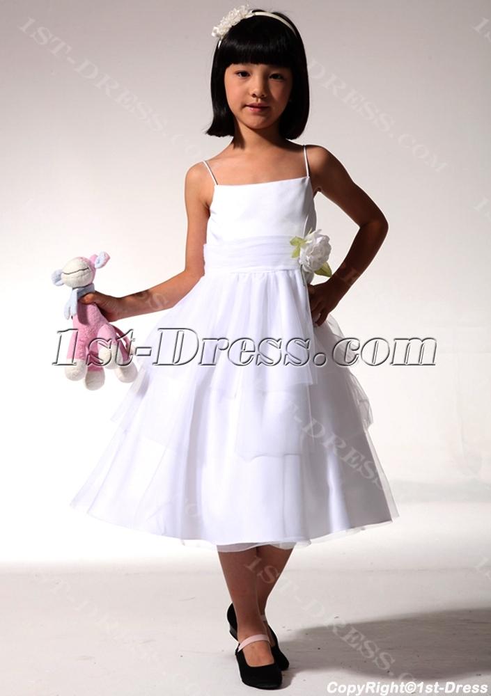 images/201304/big/Inexpensive-Ivory-Short-Flower-Girl-Dress-fgjc890609-945-b-1-1364906186.jpg