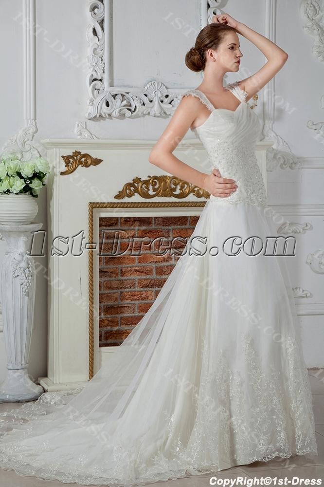 images/201304/big/Ivory-A-line-Princess-Bridal-Gowns-with-Straps-IMG_1549-955-b-1-1365008997.jpg