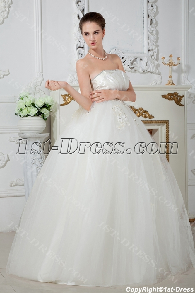 images/201304/big/Ivory-Ball-Gown-Dresses-for-15-Quinceaneras-with-Bow-IMG_1669-964-b-1-1365335203.jpg