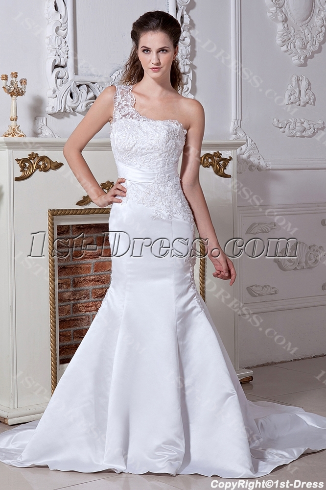 images/201304/big/Lace-One-Shoulder-Trumpet-Bridal-Gown-For-Beach-IMG_1904-1005-b-1-1365615442.jpg