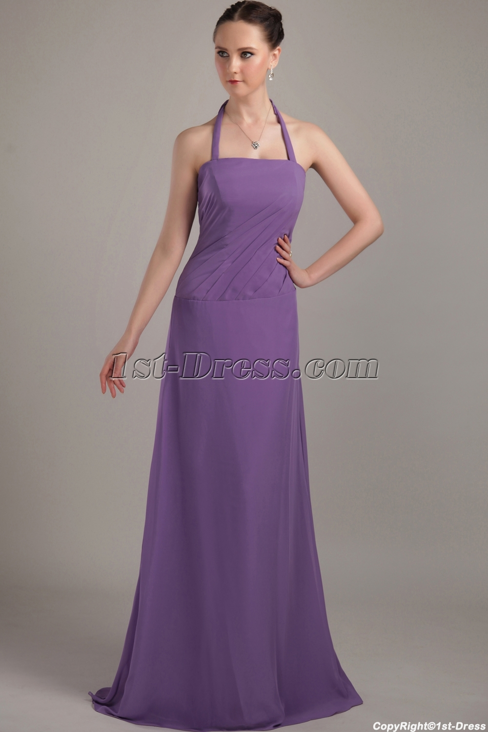 images/201304/big/Lilac-Long-Summer-Bridesmaid-Dresses-IMG_3268-1063-b-1-1366194807.jpg