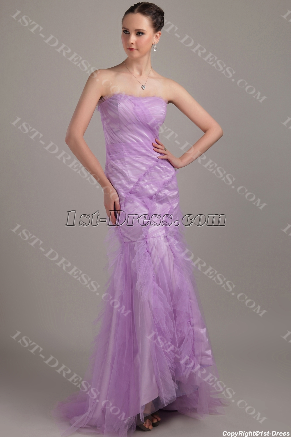 images/201304/big/Lilac-Romantic-Mermaid-Prom-Dress-2013-with-Train-IMG_3244-1060-b-1-1366191648.jpg