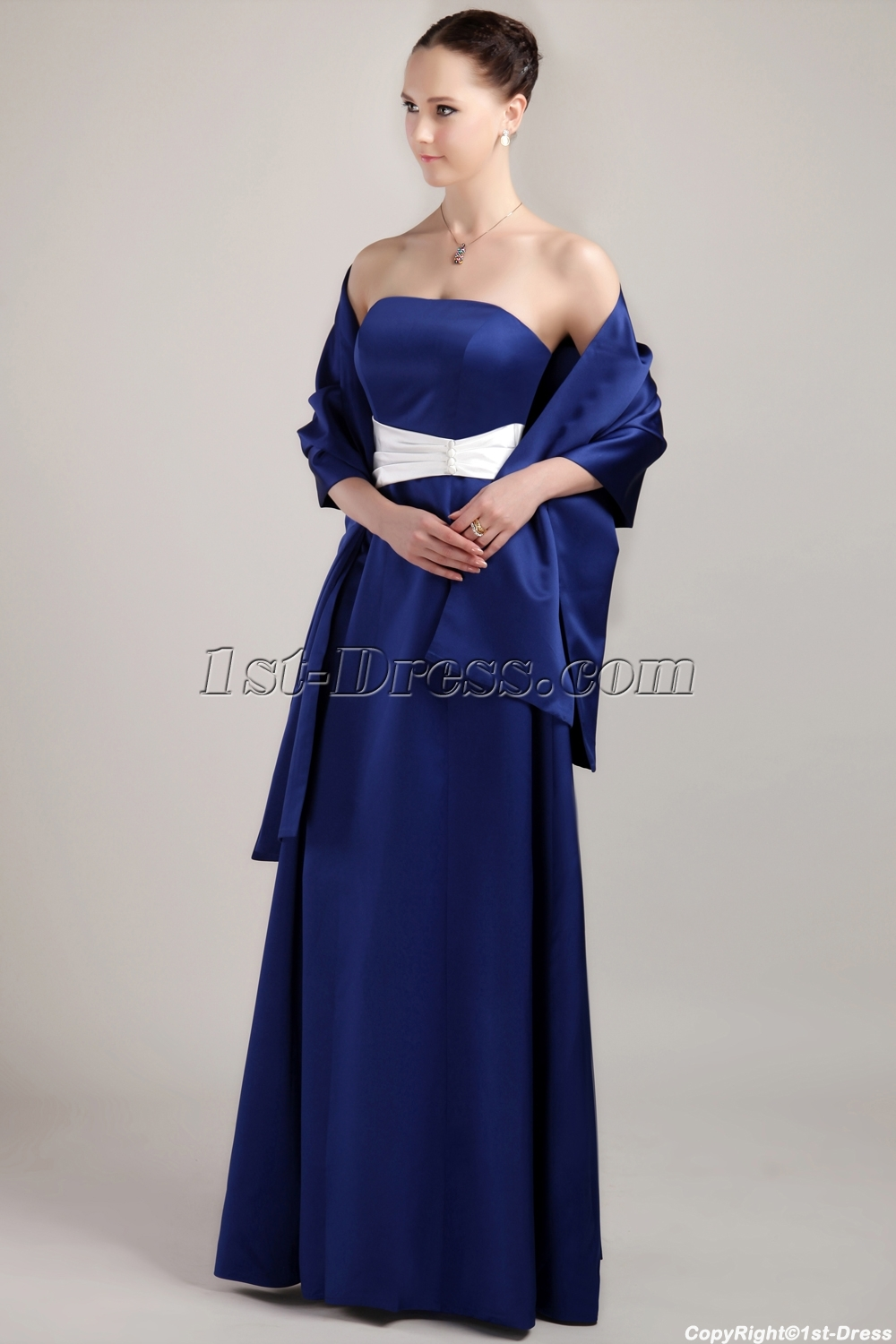 images/201304/big/Long-Blue-and-White-Pretty-Dress-with-Shawl-IMG_3089-1079-b-1-1366273532.jpg