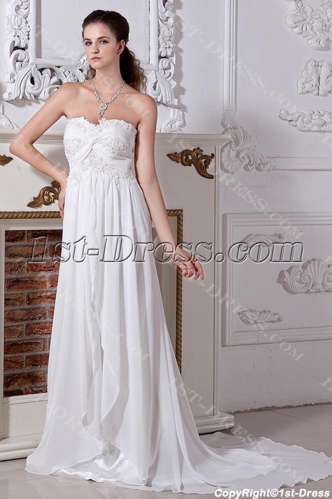 6d6433fecec Plus Size Maternity Wedding Dresses - Photo Dress Wallpaper HD AOrg