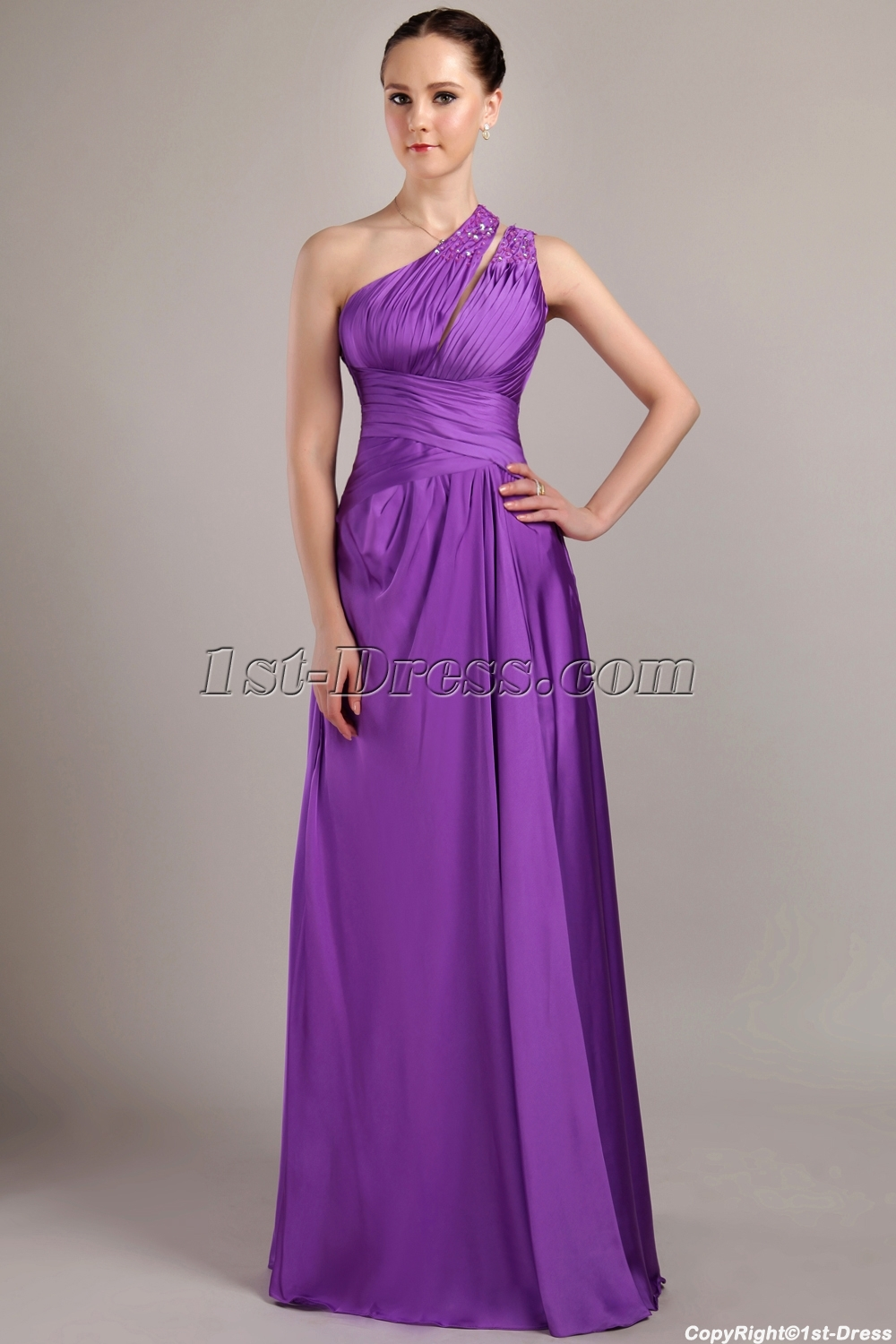 images/201304/big/Long-Violet-Graduation-Dress-with-One-Shoulder-IMG_3026-1047-b-1-1366107447.jpg