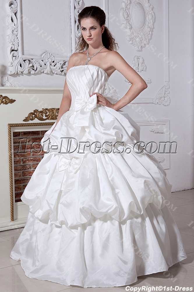 images/201304/big/Long-White-Pretty-15-Quinceanera-Dress-IMG_1924-1006-b-1-1365616180.jpg