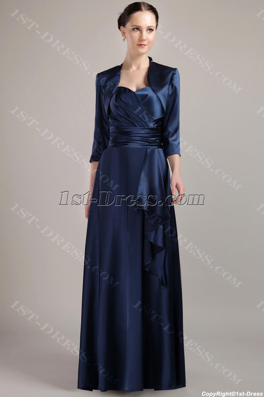 images/201304/big/Navy-Blue-Elegant-Long-Mother-of-Bride-Dresses-with-Jacket-IMG_3062-1049-b-1-1366108879.jpg