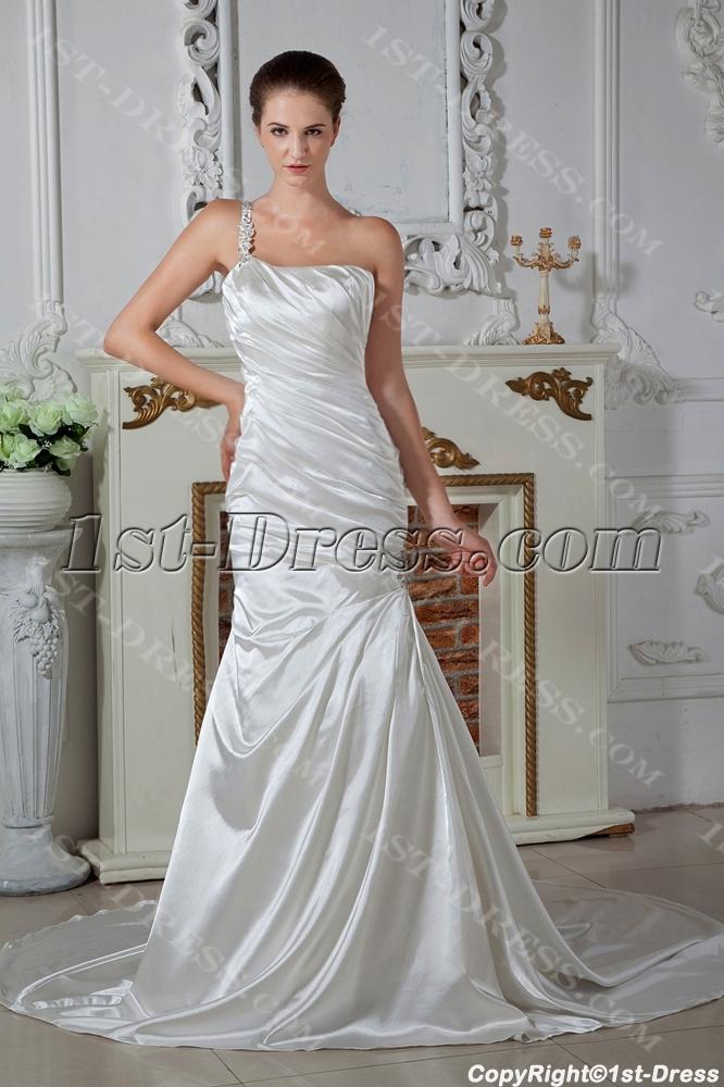 images/201304/big/One-Shoulder-Sheath-Wedding-Dresses-for-Beach-Weddings-IMG_1580-958-b-1-1365330748.jpg