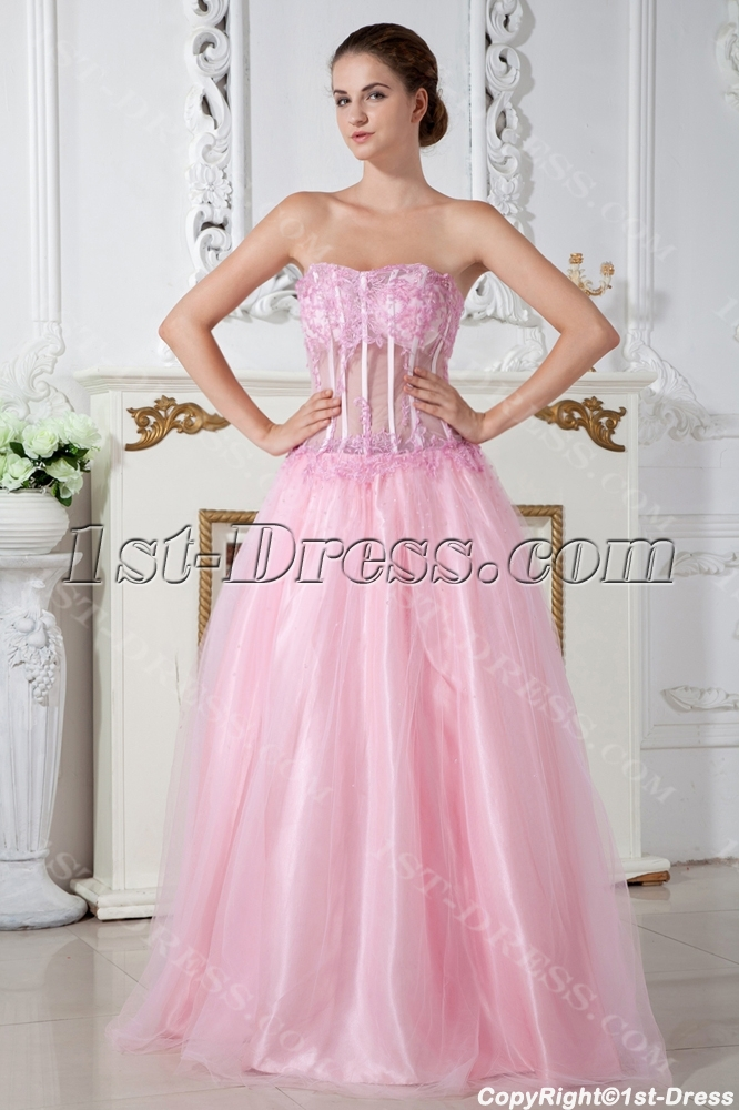 images/201304/big/Pink-Sexy-Illusion-2011-Quinceanera-Dress-IMG_2016-992-b-1-1365533777.jpg