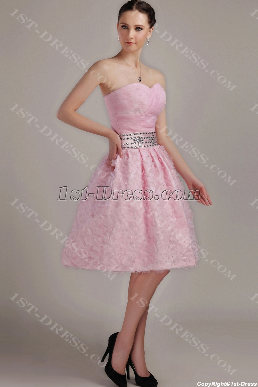 images/201304/big/Pink-Short-Sweet-Quinceanera-Dress-with-Floral-IMG_3168-1054-b-1-1366128795.jpg