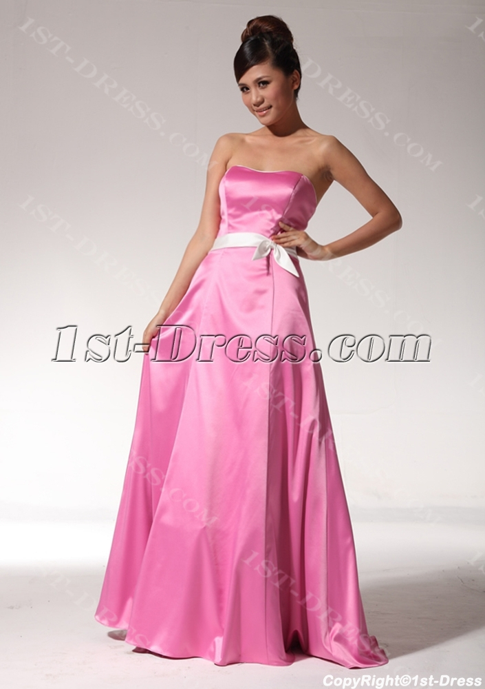 images/201304/big/Pink-and-White-Vintage-Evening-Dress-bmjc890308-923-b-1-1364833580.jpg