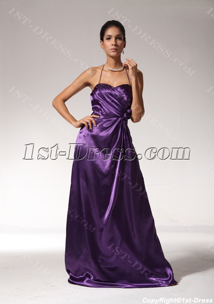 images/201304/big/Purple-Summer-Long-Simple-2013-Evening-Dress-bmjc891008-927-b-1-1364835161.jpg