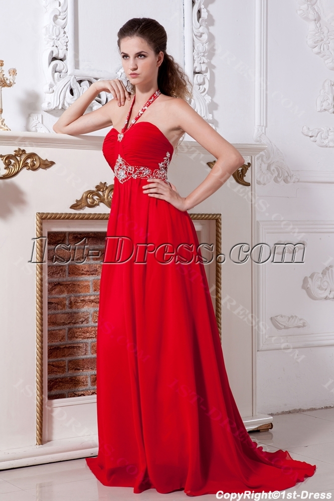 images/201304/big/Red-Chiffon-Cheap-Plus-Size-Evening-Party-Dresses-IMG_2122-1022-b-1-1365768207.jpg