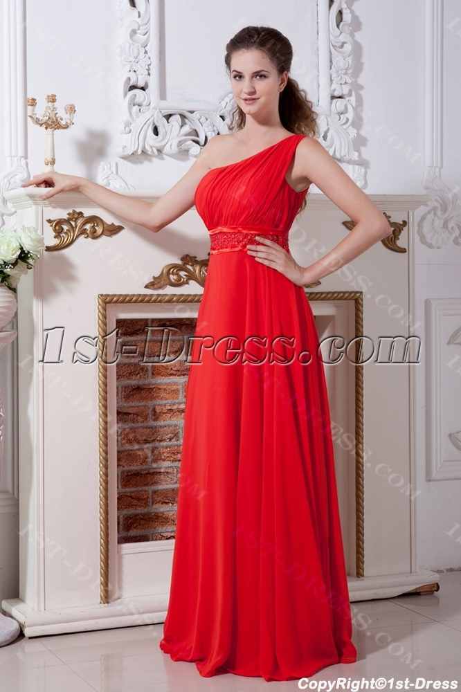 images/201304/big/Red-Long-One-Shoulder-Modest-Celebrity-Dress-IMG_2174-1026-b-1-1365784298.jpg