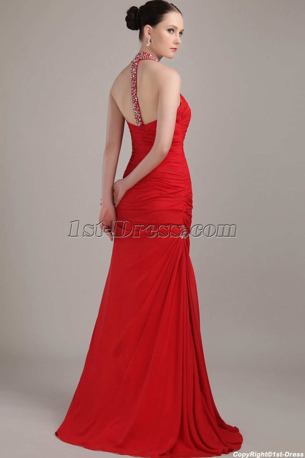 images/201304/big/Red-Sexy-Beach-Prom-Dress-with-T-Back-IMG_3240-1059-b-1-1366190638.jpg