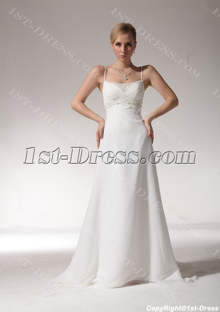 http://www.1st-dress.com/images/201304/source/Romantic-Beaded-Spaghetti-Straps-Petite-Wedding-Dress-bdjc890908-913-b-1-1364814962.jpg