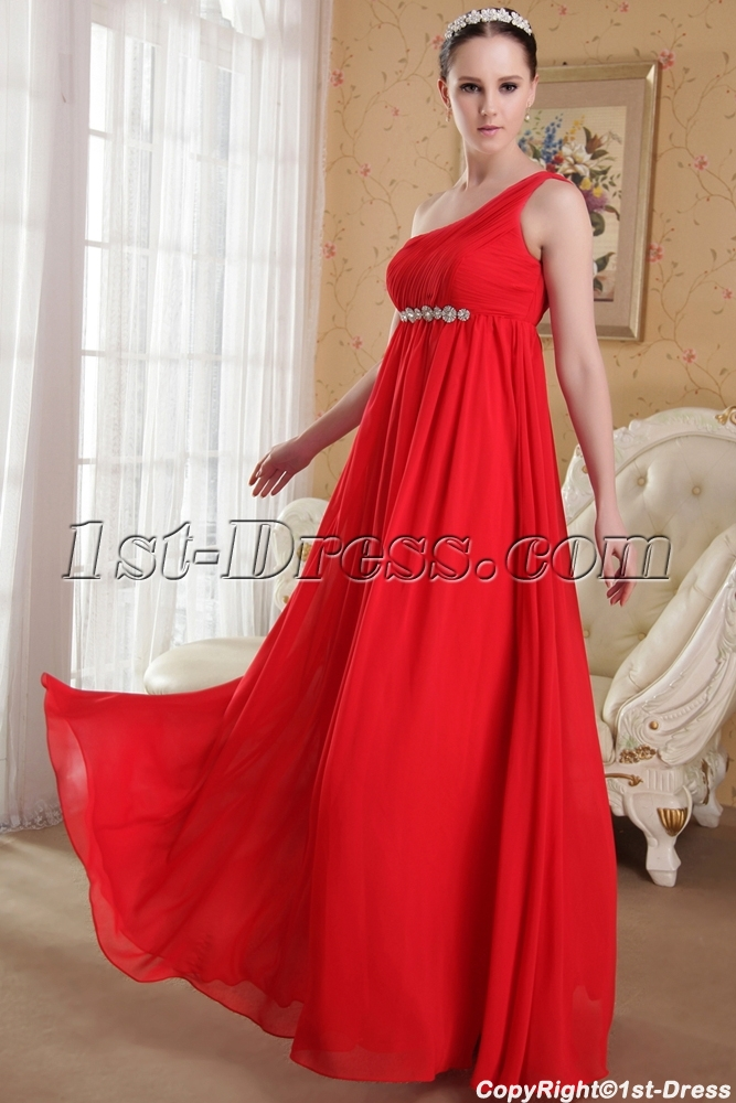 images/201304/big/Romantic-Red-Chiffon-Maternity-Prom-Dress-with-One-Shoulder-IMG_3633-1097-b-1-1367259919.jpg