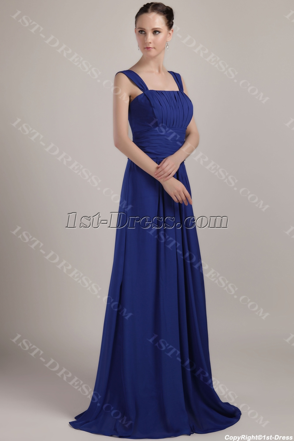 images/201304/big/Royal-Blue-Formal-Prom-Dress-Long-2013-IMG_3473-1071-b-1-1366202291.jpg