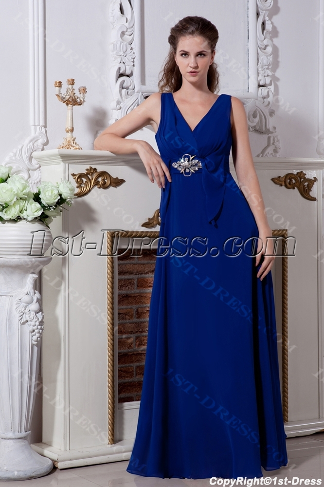 images/201304/big/Royal-V-neckline-Military-Prom-Gown-Dress-2013-IMG_2093-1020-b-1-1365767448.jpg