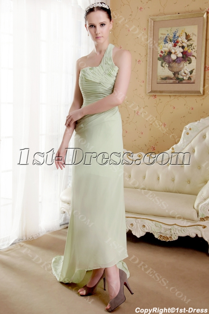images/201304/big/Sage-High-low-Hem-Celebrity-Gown-with-Train-IMG_3653-1099-b-1-1367267312.jpg