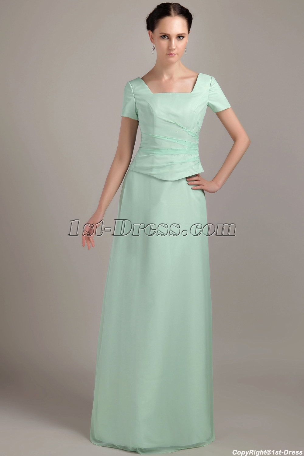 images/201304/big/Sage-Modest-Long-Mother-Of-Bride-Dress-with-Short-Sleeves-IMG_2185-1027-b-1-1366202785.jpg