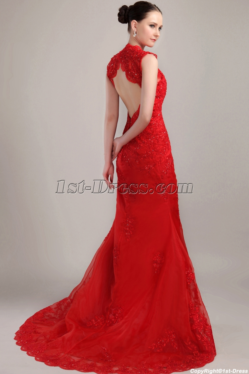 images/201304/big/Sheath-Red-2013-Bridal-Gowns-with-Keyhole-IMG_3162-1053-b-1-1366114079.jpg