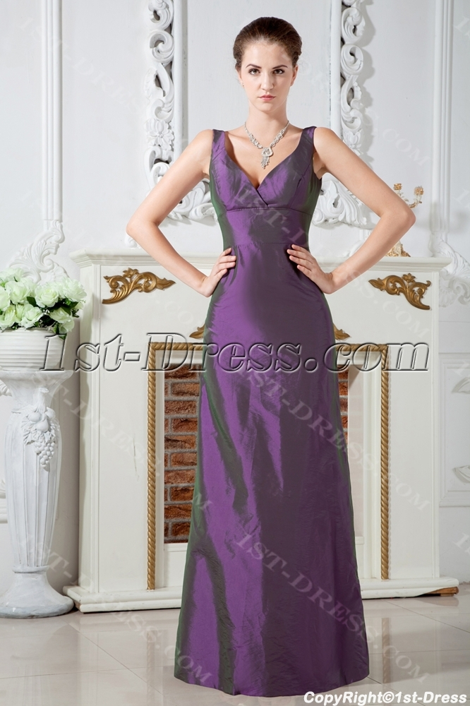 images/201304/big/Simple-Long-Purple-V-neckline-Bridesmaid-Gown-2012-IMG_1777-973-b-1-1365354843.jpg