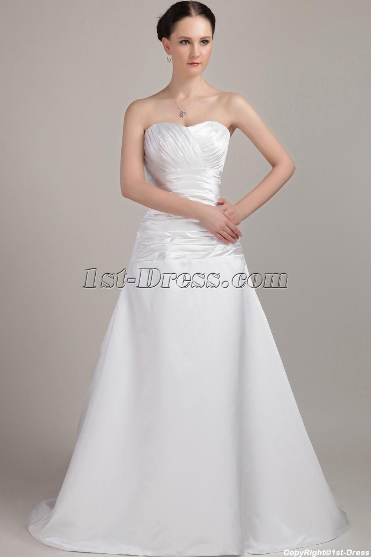 images/201304/big/Simple-Sweetheart-Elegant-Bridal-Gown-IMG_3201-1055-b-1-1366129239.jpg