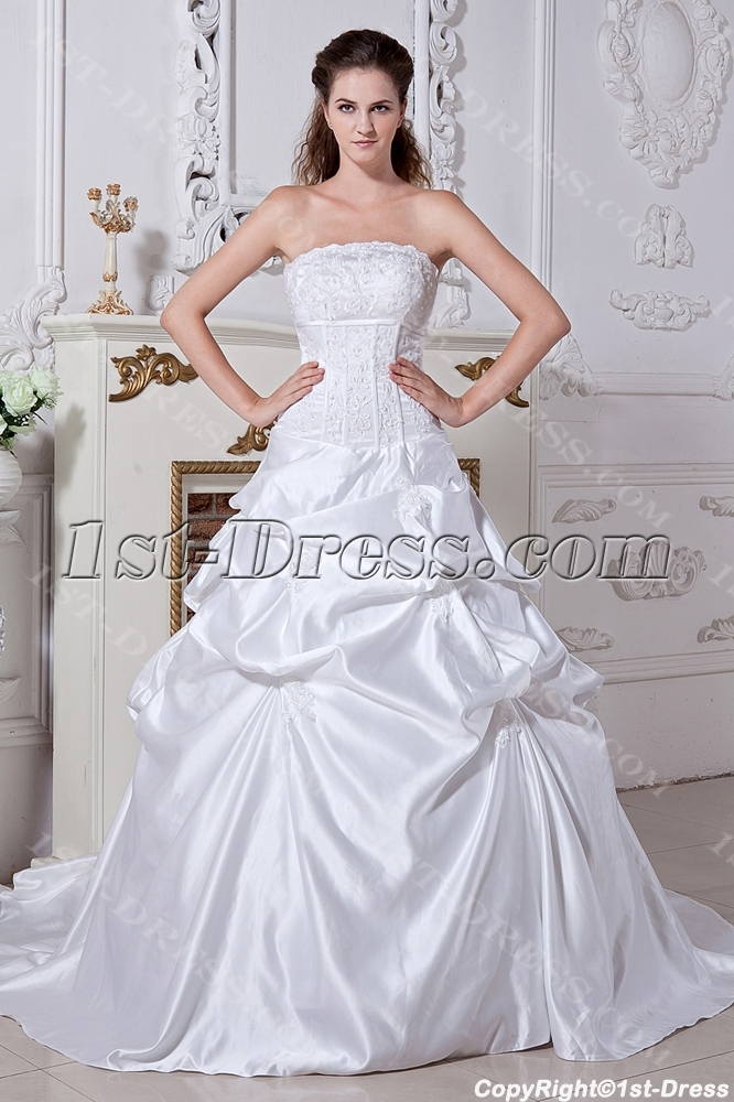 images/201304/big/Strapless-2013-Wedding-Dresses-Bridal-Gowns-IMG_1972-1011-b-1-1365682515.jpg