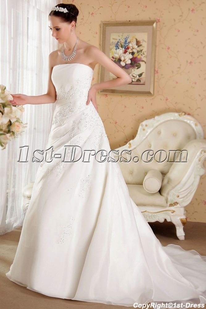 images/201304/big/Strapless-Bridal-Gown-2013-Spring-IMG_3525-1088-b-1-1367250017.jpg